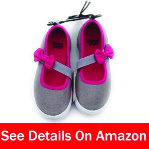 shoes for men Walmart