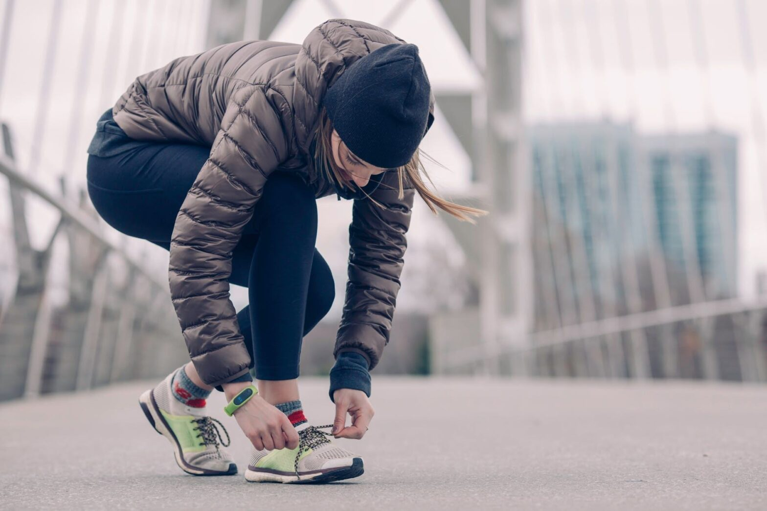 Best walking shoes for bunions