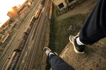 Reviews of Best Parkour Shoes For Men, Women and Kids