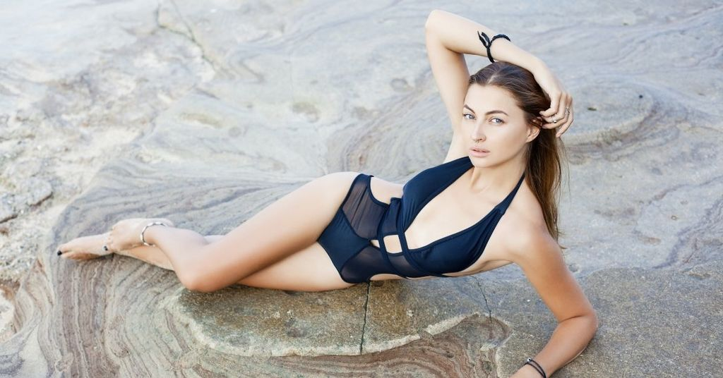 Tips on getting a great one piece swimsuit - Your Home wardrobe