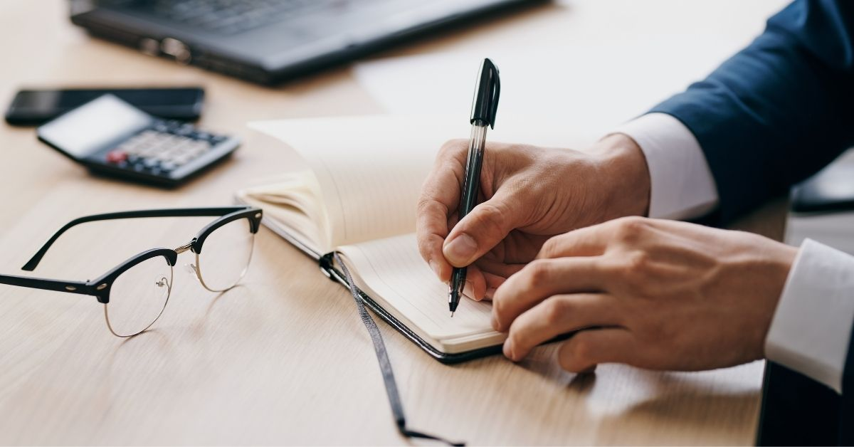 Writing Tips and the best software to write - Home based job