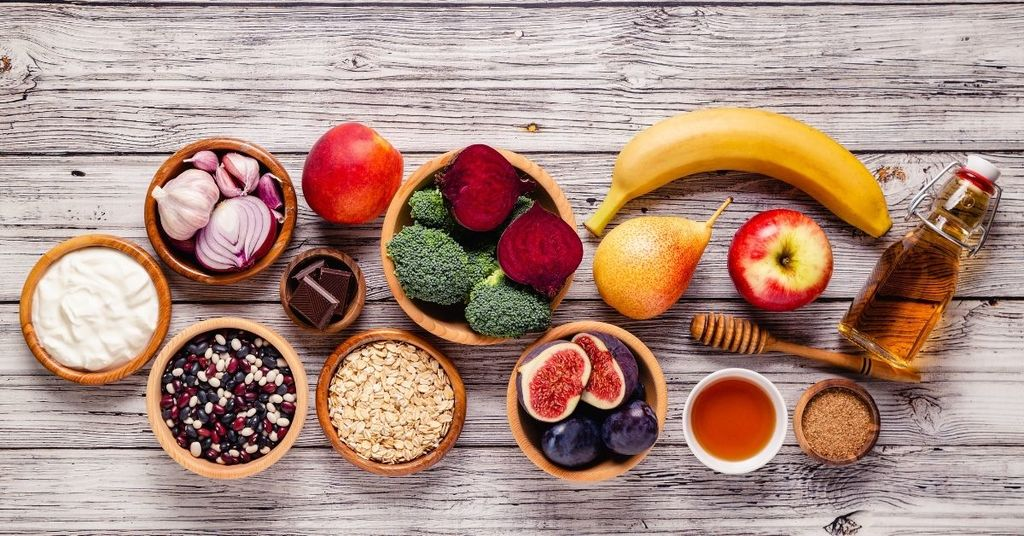 6 Natural Tips to Get Rid of Irritable Bowel Syndrome