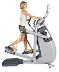 nordictrack treadmill 2950