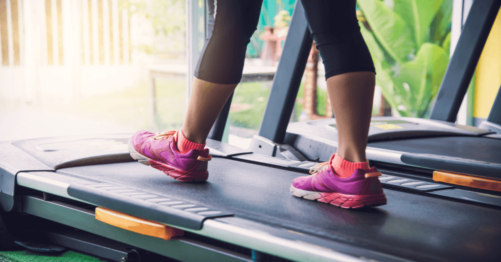 Nordictrack T 5.7 Treadmill Review