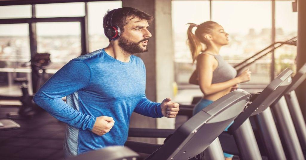 Official Boston Marathon Tread 3.0 Treadmill Review