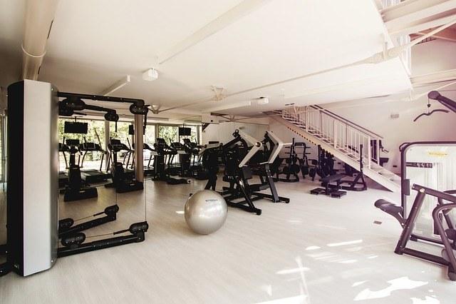 proform xp615 treadmill