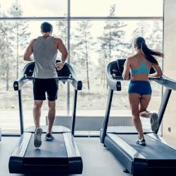 better-built treadmills