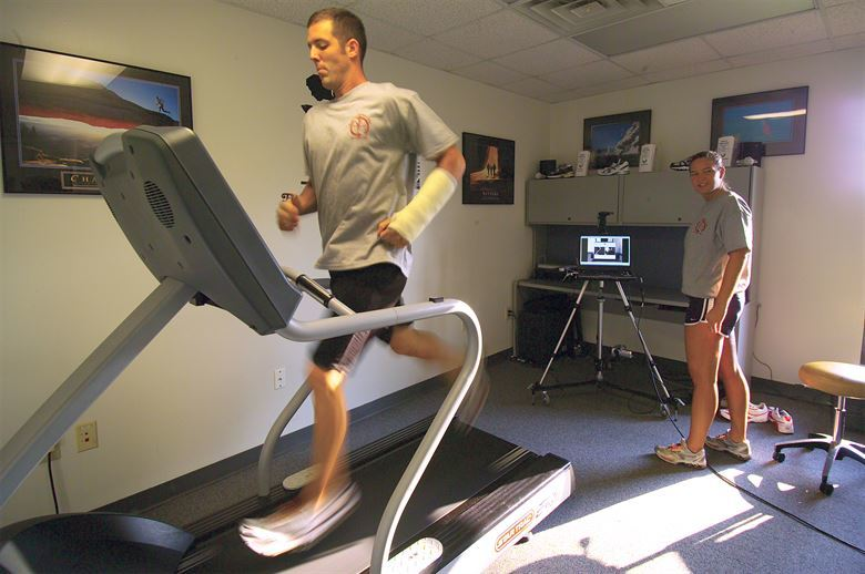 NordicTrack Commercial ZS Treadmill Review