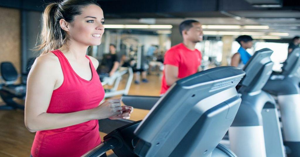 Proform 590T Treadmill Review - PickFairly