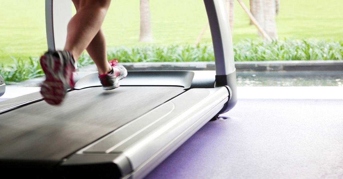Proform CX12i Treadmill Review