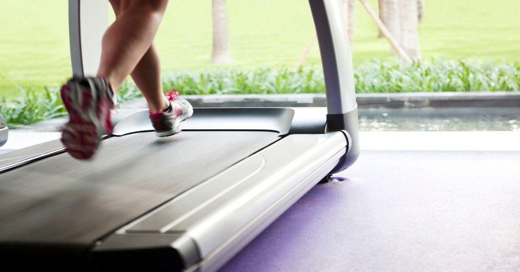 Proform CX12i Treadmill Review
