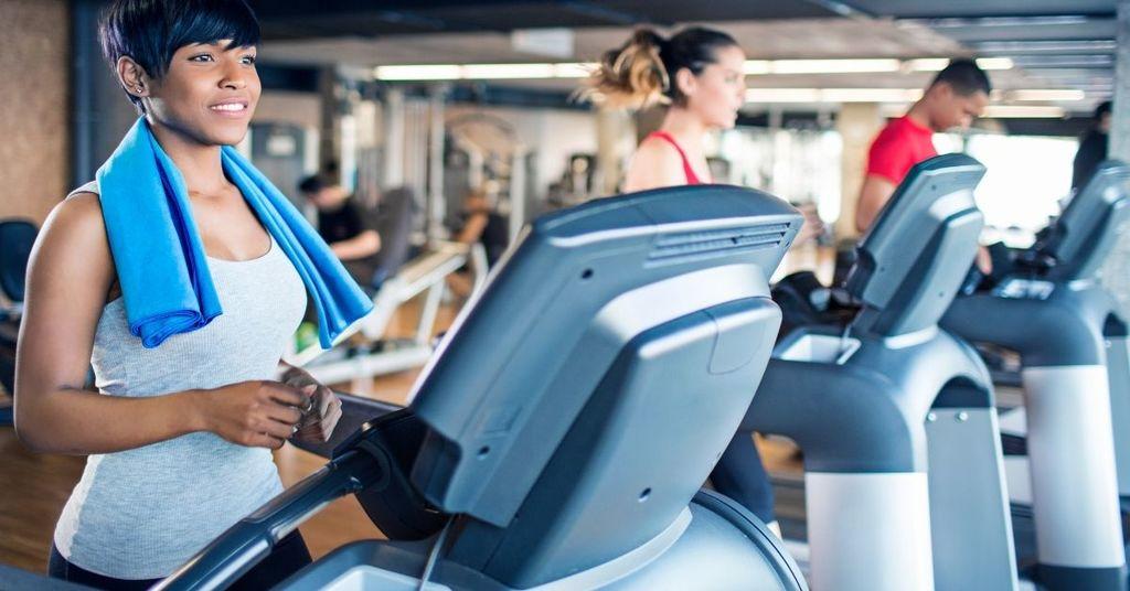 Proform PRO 4500 Treadmill Review