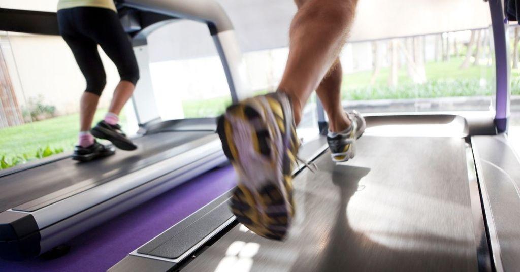 Proform XT 70 Treadmill Review