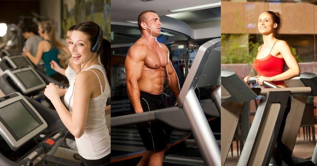 Weslo Cadence 55 Treadmill Review - pickfairly.com