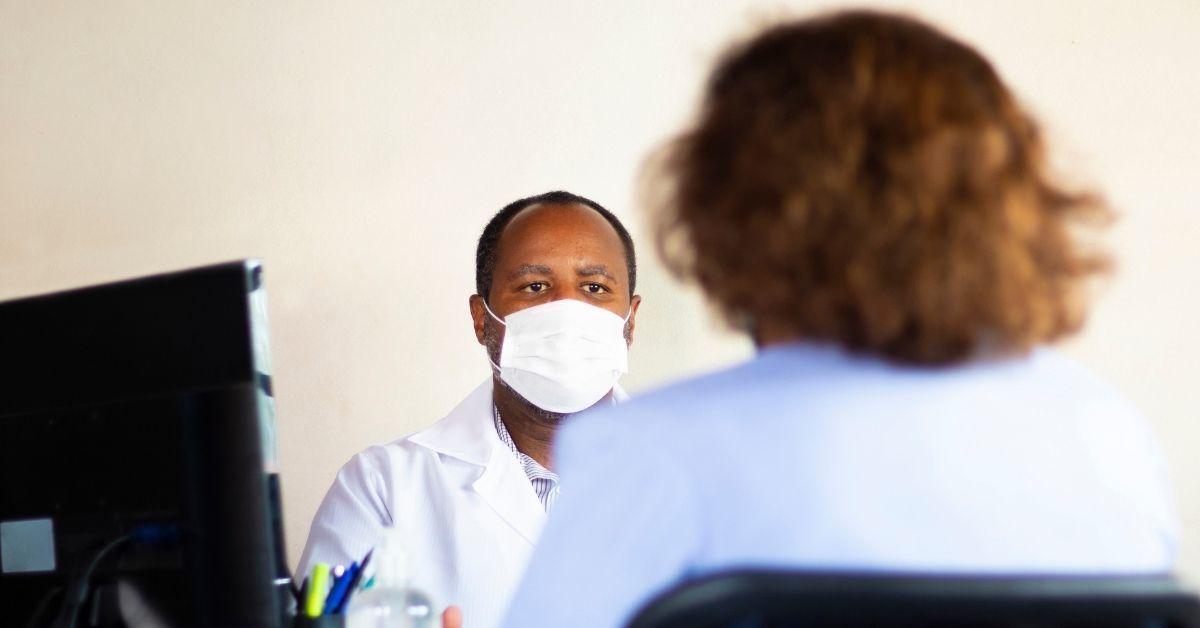 FAKE RIPOFF REPORT. CURE MENTAL HEALTH OR ENERGETIC HEALING WITH GRAHAM ELKIN
