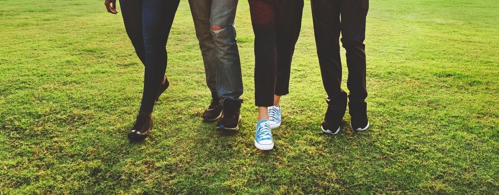 Ryka walking shoes reviews