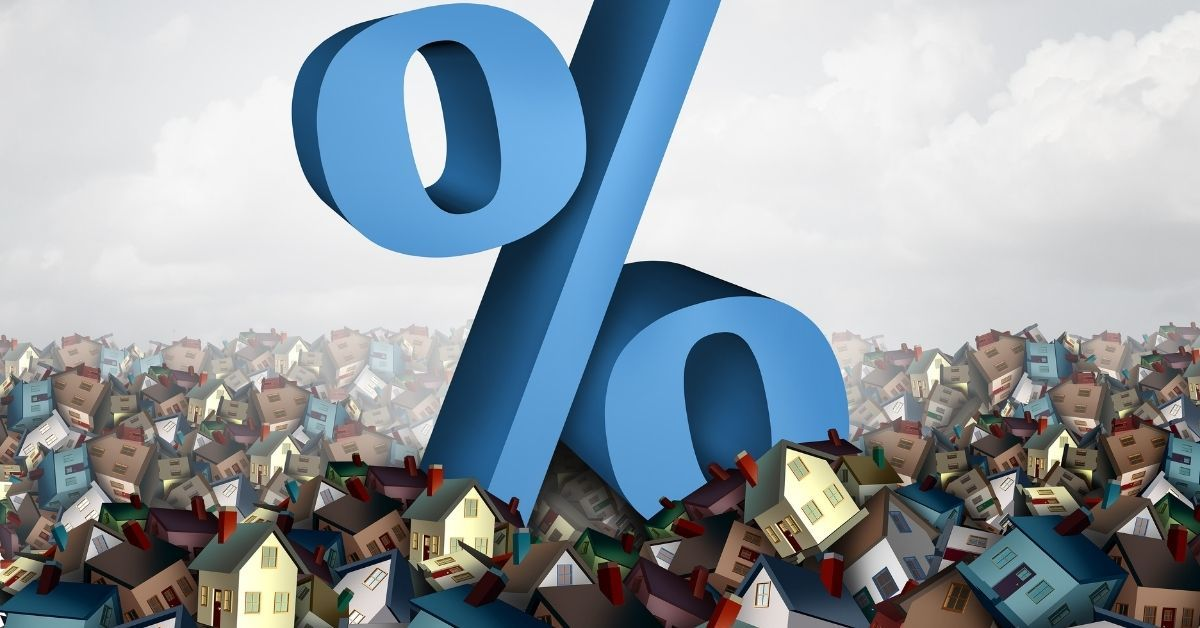 How existing borrowers can reduce their home loan interest rates