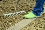 best farm boots