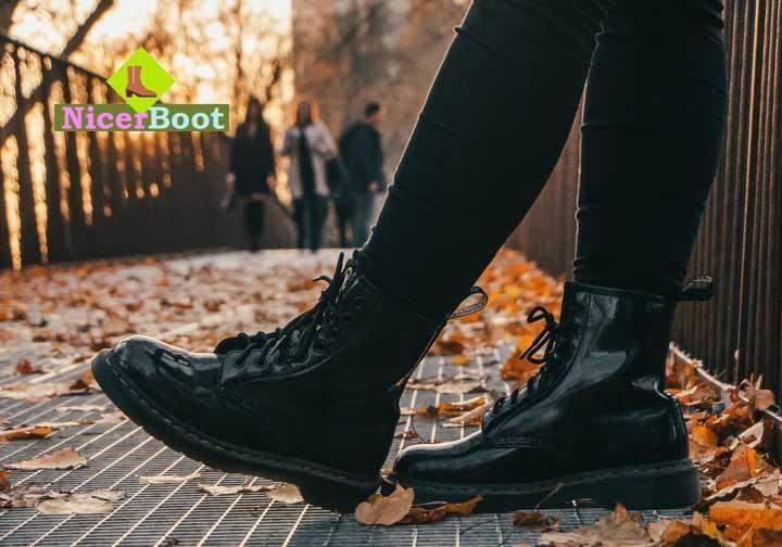 Rutmaster boots reviews