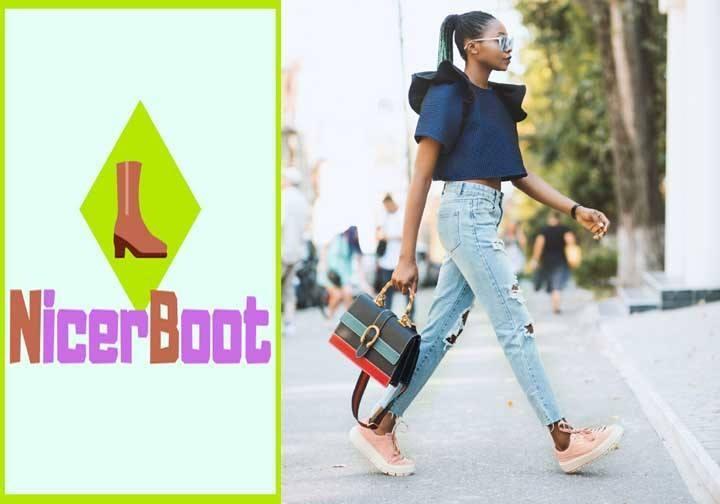 Ryka Dash walking shoes review