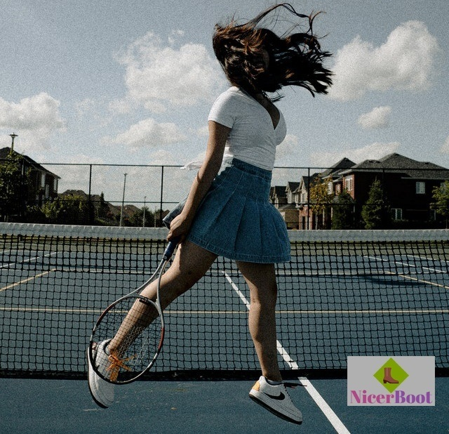 Ariat tennis shoes reviews