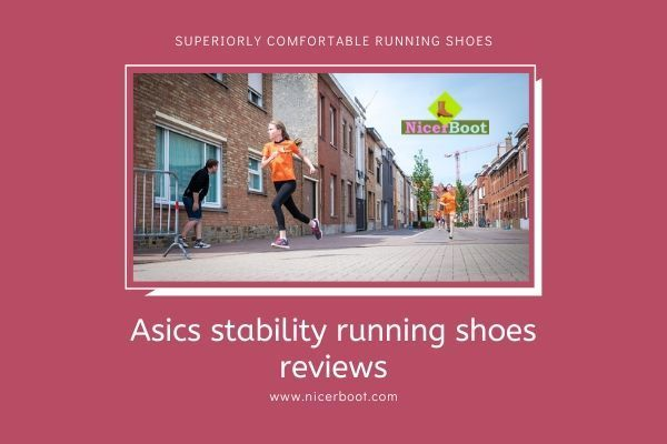 ASICS Women's Gel-Kayano 25 Running Shoes, Superiorly Comfortable Running Shoes for You