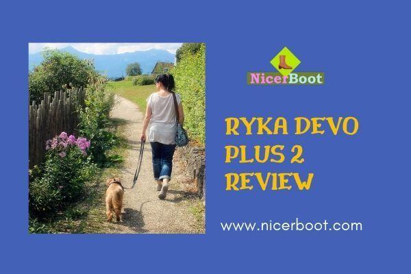 Ryka Women's Devotion Plus 2 Walking Shoe, High-end Walking Shoes for You