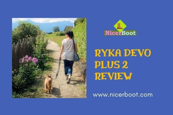 Ryka Women's Devotion Plus 2 Walking Shoe, High-end Walking Shoes for You