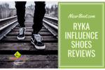 Ryka Influence shoes reviews