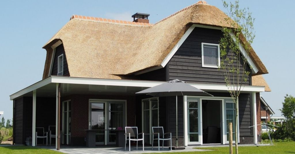 How Siding Increase the Value of Your Home